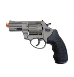R1 2.5In Fume Blank Front Firing Revolver