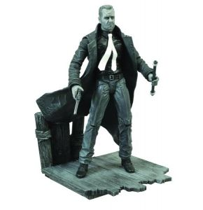 Sin City Select PX Hartigan Figure