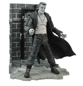 Sin City Select Marv PX Action Figure