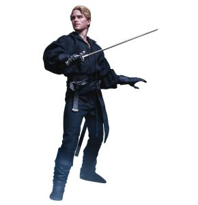 The Princess Bride Master Series Westley Pirate Roberts 1/6