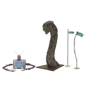 Nightmare on Elm Street Accessory Set