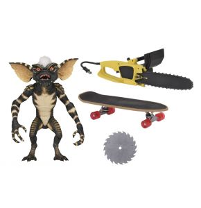 Gremlins Ultimate Stripe 7in Action Figure