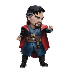 A3 Infinity War EAA-072 Doctor Strange PX Action Figure