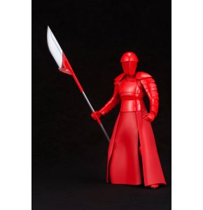 Star Wars Elite Praetorian Guard ArtFX+ Statue Two Pack