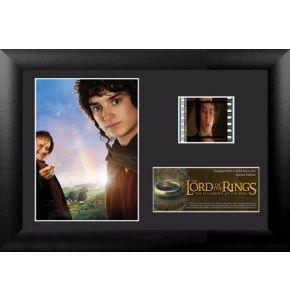 LOTR Fellowship of the Ring (S2) Minicell