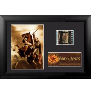 Lord of the Rings Return of the King (S1) Minicell