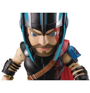 Thor Ragnarok Egg Attack Action EAA-053 Thor PX Figure