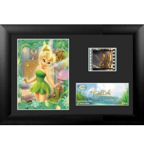 TinkerBell 3 (S2) Minicell