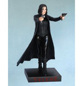 Underworld Selene 1/9 Scale Statue 2013 SDCC Exclusive