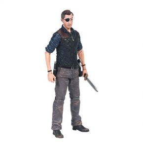 Walking Dead TV Series 4 The Governor Figure